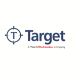 FCA approves Tech Mahindra acquisition of Target Group