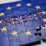 Brexit: What now for lenders?