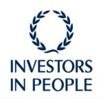 Target Group recognised as an Investor In People