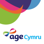 Target Group proud to participate in the Age at Work programme